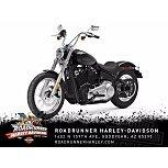 2020 Harley-Davidson Softail for sale 200975703
