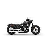 2020 Harley-Davidson Softail Slim for sale 200976085