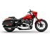 2020 Harley-Davidson Softail Sport Glide for sale 200976191
