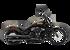 2020 Harley-Davidson Softail Street Bob for sale 200976196