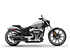 2020 Harley-Davidson Softail Breakout 114 for sale 200976197