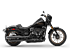 2020 Harley-Davidson Softail Low Rider S for sale 200976198