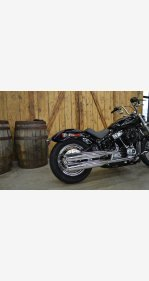 2020 Harley-Davidson Softail Standard for sale 200976322