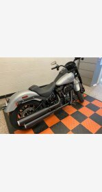 2020 Harley-Davidson Softail Low Rider S for sale 200978882