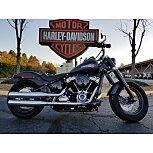 2020 Harley-Davidson Softail Slim for sale 200978897