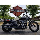 2020 Harley-Davidson Softail Street Bob for sale 200978899