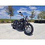 2020 Harley-Davidson Softail Street Bob for sale 200979293