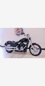 2020 Harley-Davidson Softail Standard for sale 200982396