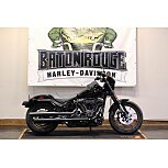 2020 Harley-Davidson Softail Low Rider S for sale 200983262