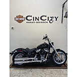 2020 Harley-Davidson Softail for sale 200984351
