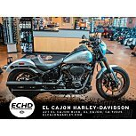 2020 Harley-Davidson Softail Low Rider S for sale 200985145