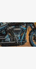 2020 Harley-Davidson Softail Low Rider S for sale 200985148
