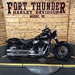 2020 Harley-Davidson Softail Slim for sale 200987099