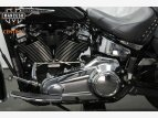 2020 Harley-Davidson Softail Heritage Classic for sale 200992488
