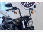 2020 Harley-Davidson Softail Street Bob for sale 200992720