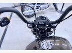 2020 Harley-Davidson Softail Street Bob for sale 200992922