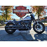 2020 Harley-Davidson Softail Low Rider S for sale 200992965