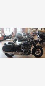 2020 Harley-Davidson Softail for sale 200993549