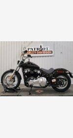 2020 Harley-Davidson Softail Standard for sale 200994013