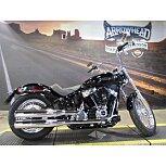 2020 Harley-Davidson Softail Standard for sale 200995295