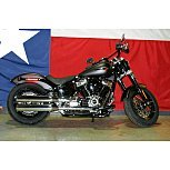 2020 Harley-Davidson Softail Slim for sale 200996705