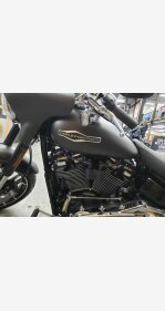2020 Harley-Davidson Softail Sport Glide for sale 200996758