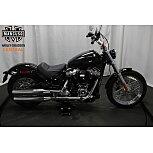 2020 Harley-Davidson Softail Standard for sale 201004278