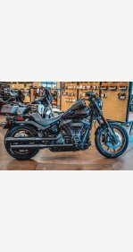 2020 Harley-Davidson Softail Low Rider S for sale 201004711