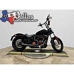2020 Harley-Davidson Softail Standard for sale 201006745