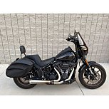 2020 Harley-Davidson Softail Low Rider S for sale 201007757