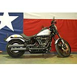 2020 Harley-Davidson Softail Low Rider S for sale 201007772