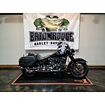 2020 Harley-Davidson Softail Heritage Classic 114 for sale 201007825