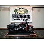 2020 Harley-Davidson Softail Heritage Classic 114 for sale 201007830