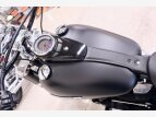2020 Harley-Davidson Softail Slim for sale 201011590