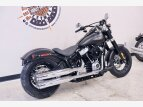 2020 Harley-Davidson Softail Slim for sale 201011913