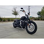 2020 Harley-Davidson Softail Street Bob for sale 201014979
