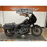 2020 Harley-Davidson Softail Low Rider S for sale 201021061