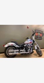 2020 Harley-Davidson Softail Low Rider for sale 201025401