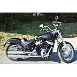 2020 Harley-Davidson Softail for sale 201028579