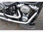 2020 Harley-Davidson Softail for sale 201032091