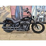 2020 Harley-Davidson Softail Street Bob for sale 201041572