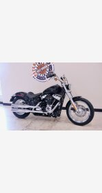 2020 Harley-Davidson Softail Standard for sale 201046021