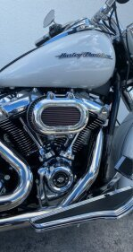2020 Harley-Davidson Softail Deluxe for sale 201046481