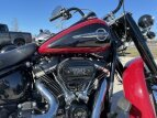 2020 Harley-Davidson Softail Heritage Classic 114 for sale 201046927