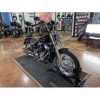 2020 Harley-Davidson Softail Standard for sale 201048112
