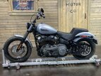 2020 Harley-Davidson Softail Street Bob for sale 201048266