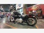 2020 Harley-Davidson Softail Standard for sale 201048322