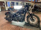 2020 Harley-Davidson Softail Low Rider S for sale 201048466