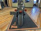 2020 Harley-Davidson Softail Street Bob for sale 201048584