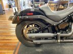 2020 Harley-Davidson Softail Low Rider S for sale 201048595
